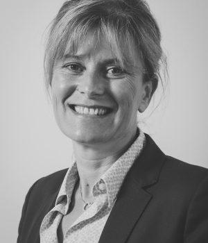 Céline Boulanger