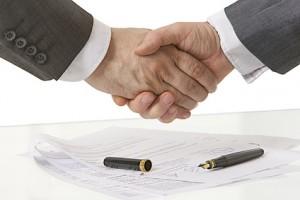pacte d'associés - Finance & Stratégie Rennes