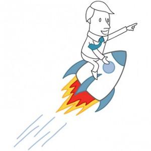 Moyens financiers de votre entreprise : donnez-lui les moyens de vos ambitions