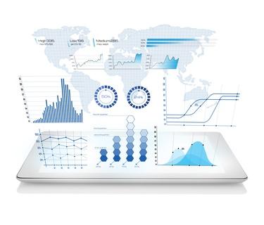 Financement immatériel les solutions de F&S COURTAGE