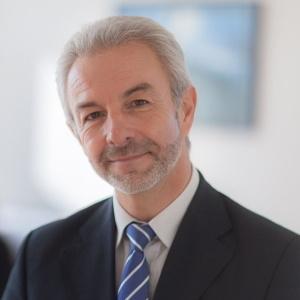 Jean-Marc Tariant