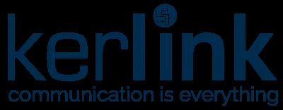 Logo Kerlink Transparent