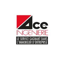 Associer un salarié au capital à Vern-Sur-Seiche (35)