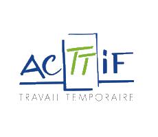 Associer des salariés au capital à Carquefou (44)