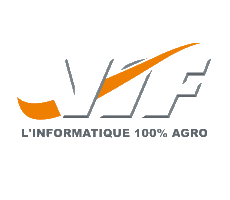 Transmission familiale à La Chapelle Sur Erdre (44)
