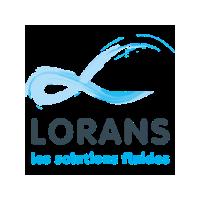 Accompagnement financier à Rennes (35)