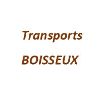 Cession d'entreprise à Saint-Etienne-en-Coglès (35)