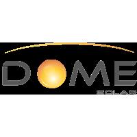 Financement immobilier professionnel à Bouaye (44)