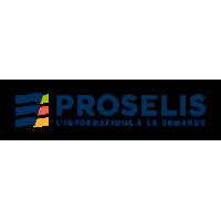 Financement immobilier professionnel à Savenay (44)