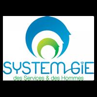 Financement immobilier professionnel à Rennes (35)