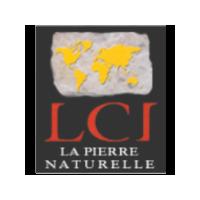 Reprise d'entreprise à Algrange (57)