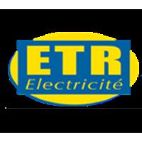 Reprise / transmission d'entreprise à Trémuson (22)