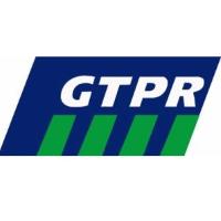 Transmission familiale d'une entreprise du bâtiment – GTPR (95)