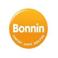 Cession d'une entreprise de négoce de matériel médical à La Chapelle des Fougeretz (35)