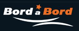 Logo Bab Plein