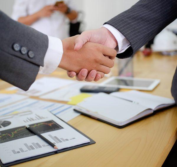 cession vente entreprises
