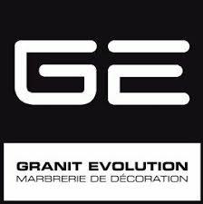 Granit Evolution